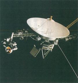 ボイジャー2号の見た海王星 | Vol.2 | バックナンバー | アキューム